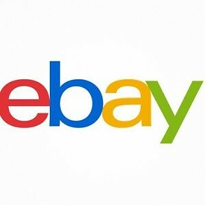 Let Me Sell Your Items On Ebay For You!