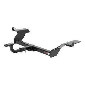 NEW CLASS 2 TRAILER HITCH BUICK LeSABRE 00-05 / LUCERNE 06-09 Kitchener / Waterloo Kitchener Area image 1