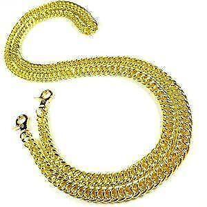 custom replacement straps & handles for hermes handbags
