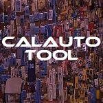 AUTOMOTIVE INDUSTRIAL TOOLS & EQUIP
