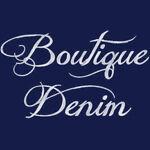 BoutiqueDenim