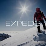 Expeds