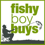 FishyBoyBuys