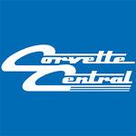 Corvette Central