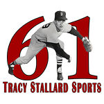Tracy Stallard Enterprises LLC