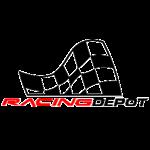 racingdepotes