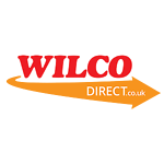 Wilcodirect