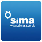 SIMA-UK Construction Machinery