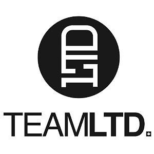 Team LTD BOGO Fall Sale! Peterborough Peterborough Area image 1