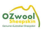OZwool Sheepskins