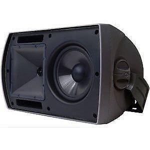 Outdoor Speakers Wireless Bluetooth Rock Yamaha Ebay