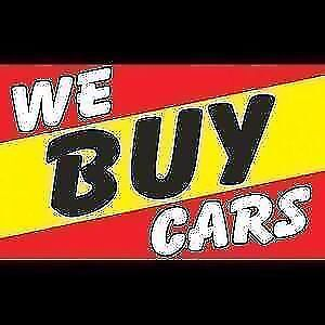 TOP CASH FOR TOYOTA LEXUS HONDA 1998 & UP ANYKM CONDITION