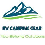 RV Camping Gear