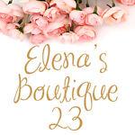 ElenasBoutique23