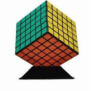 6x6 Rubiks Cube