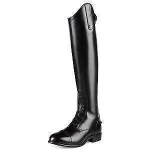 efdf20caf41b Womens English Riding Boots