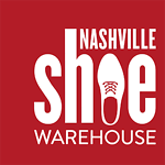 nashvilleshoewarehouse