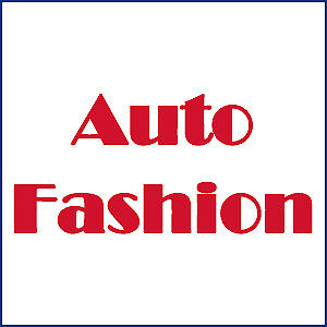 Auto Fashion Shop