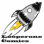 Looperone Comics