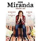 Miranda Series 1 2