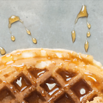 Everything But Waffles