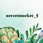 secretmarket_5