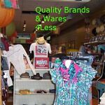 Quality Brands And Wares 4Less
