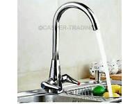 Kitchen taps   Bathroom Taps & Mixers for Sale - Gumtree