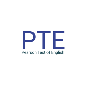 PTE Training in Liverpool Liverpool Liverpool Area Preview