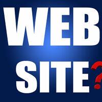 Premium Website design starting from $250 - Cheapest in GTA