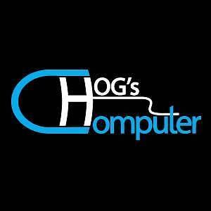 HOG's Computer Greenacre Bankstown Area Preview