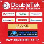 DoubleTek Corporation.