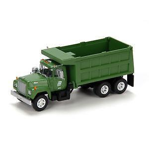 Mack Dump Truck Ebay