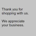 Slightly Used Inc E-Store