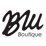 shopbluboutique