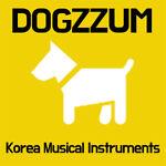 Korea Musical Instrument Brands