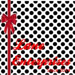 laneenterprises2014
