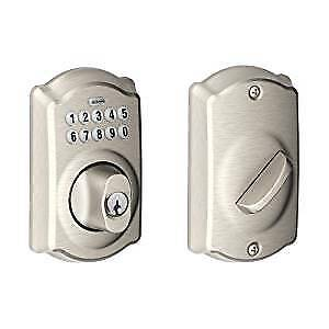 reduced---Schlage BE365