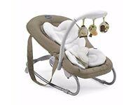 Chicco Mia Rocker Baby Chair