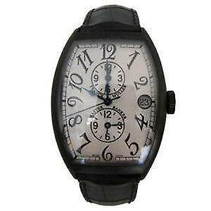 ef881529374 Franck Muller  Wristwatches