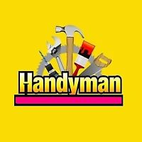 TOTALLY HOME MAINTENANCE              (((((( 647-289-3114 ))))))