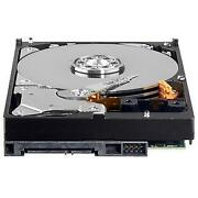 160GB SATA Hard Drive