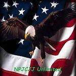 NPJCJJ Unlimited