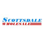 Scottsdale Wholesale
