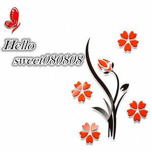 sweet080808