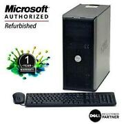 Dell Windows 7 Home Premium