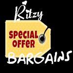 RitzyBargains