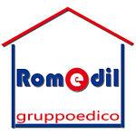 romedil-gruppoedico