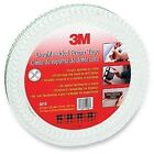 3M Gift Wrapping Supplies