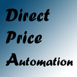 Direct Price Automation